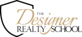 The Designer Realty School